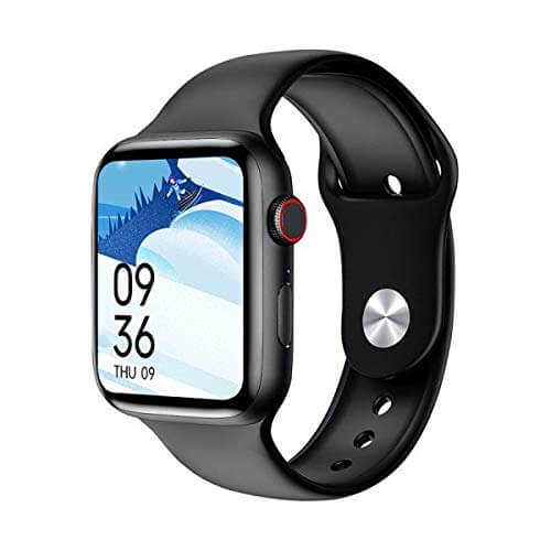 mc72 pro smart watch in pakistan picture