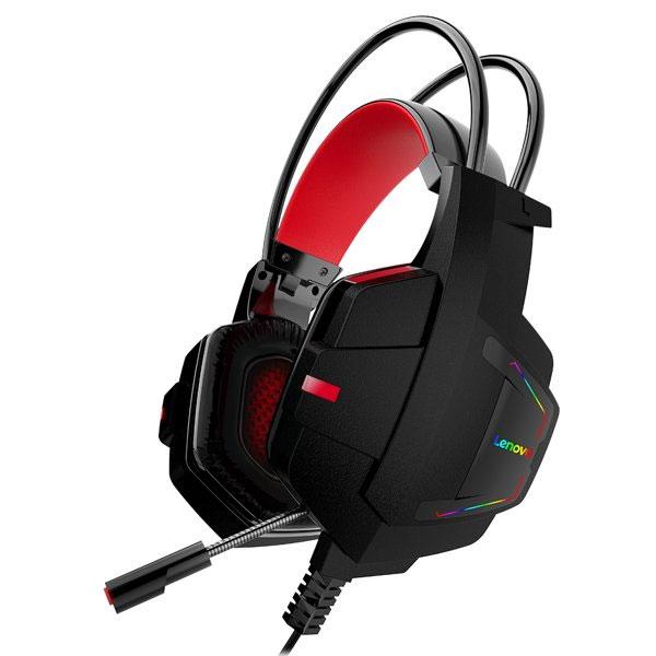 Lenovo Hu85 Gaming Headset