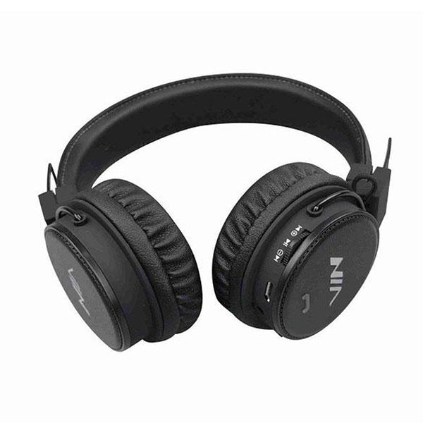 Nia X1 Bluetooth Headset