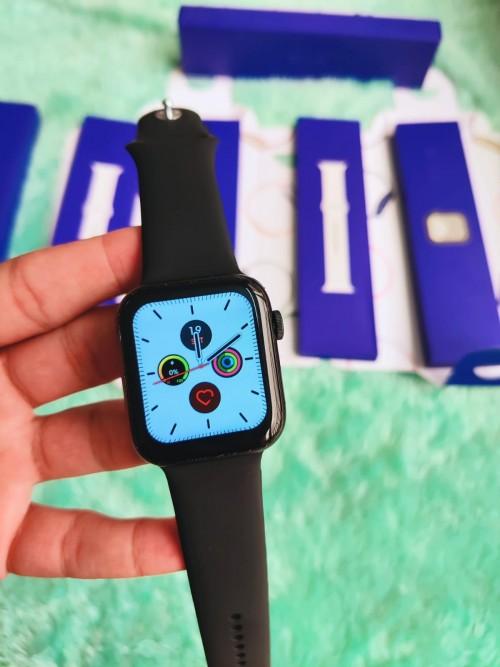 Ht22 smartwatch 1
