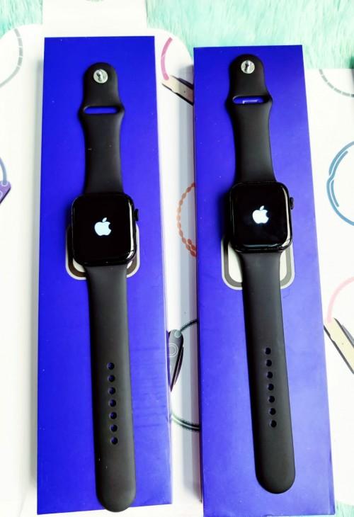 Ht22 smartwatch 2