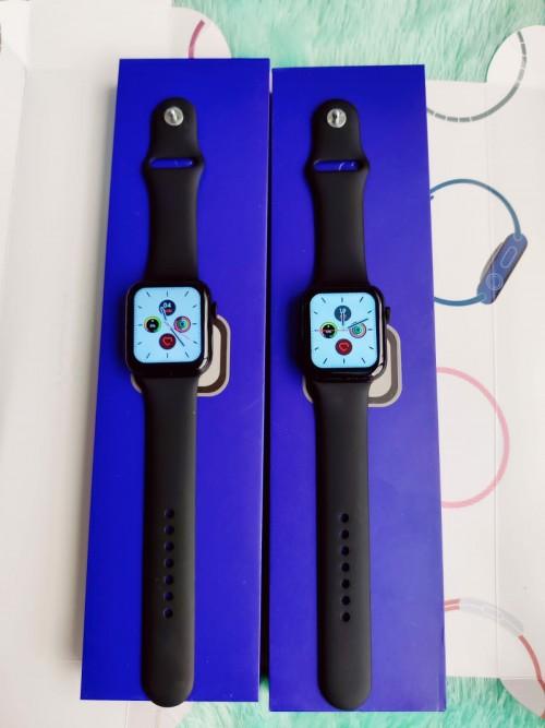 Ht22 smartwatch 3
